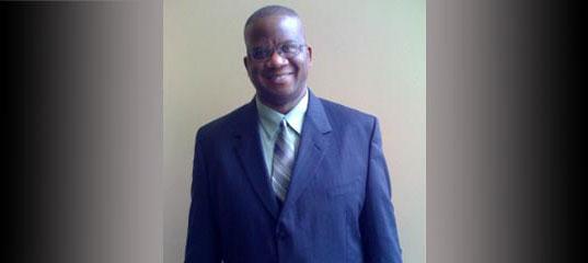 HABJ Treasurer Freddie Willis becomes new sports writer for RegalMag.com