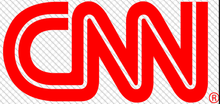 Navigate to NABJ Concerned About Atmosphere at CNN for African Americans
